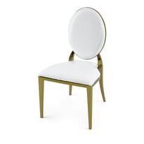 Cartier Dining Chair