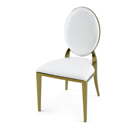 Cartier Dining Chair