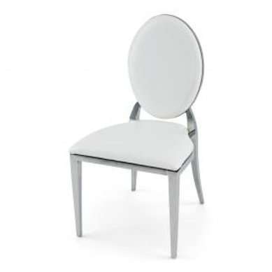 Vendor Cartier Dining Chair