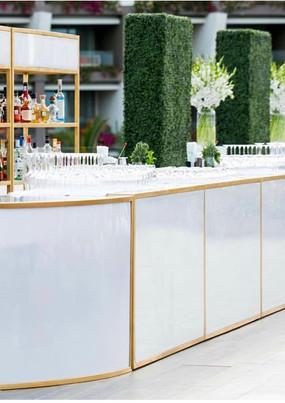 Avenue Bar.jpg