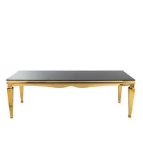Cartier Dining / Head Table