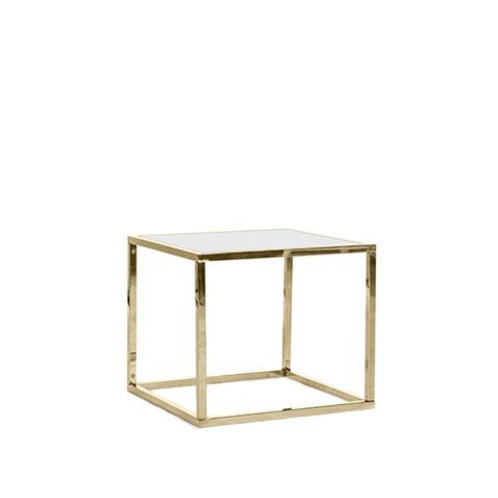 Mercer Side Table