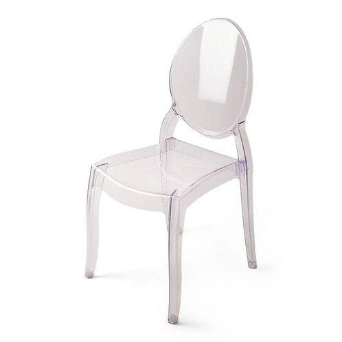 Sophia Dining Chair