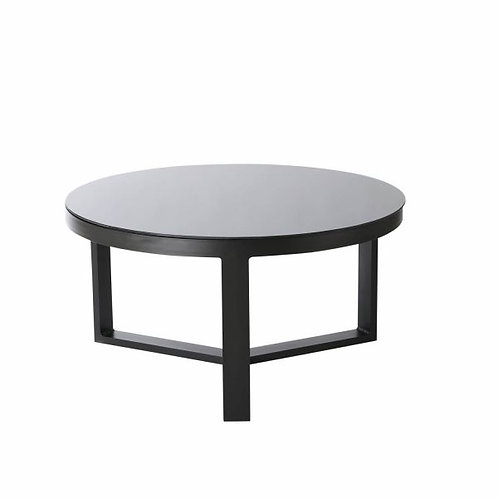 Masion Coffee Table