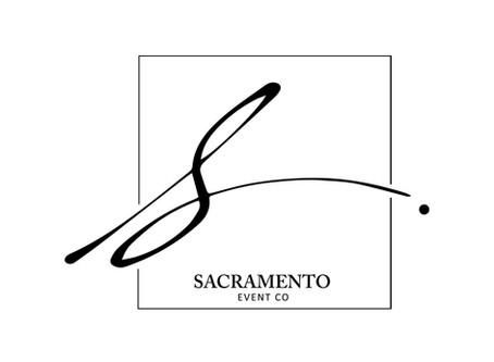 New Year New Logo