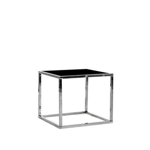 Mercer Side Table