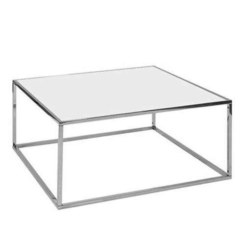 Vendor Carleton Coffee Table