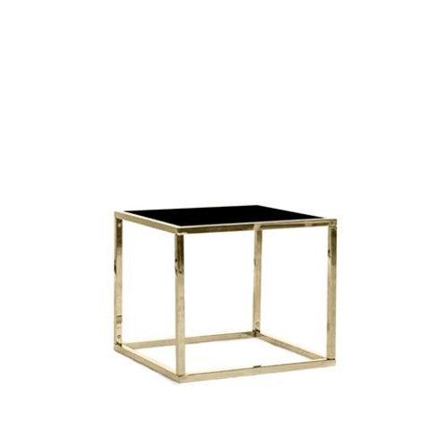 Vendor Mercer Side Table
