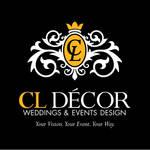 CL Decor