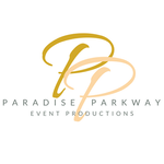 Paradise Parkway