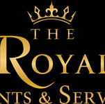 The Royal Events & Services