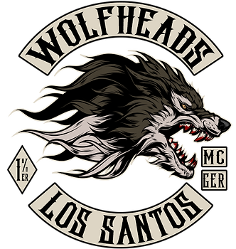 WOLFHEADS_3.0.png
