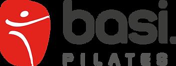 BP_Logo_Hor_RGB.png