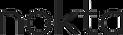 black_nokta_logotype.png