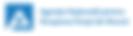 Bildschirmfoto 2020-05-21 um 10.39.41.pn