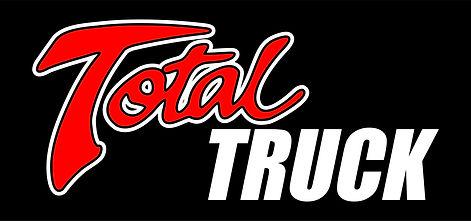 Total Truck Logo - BG.jpg