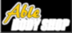 Able Body Logo - BG.png
