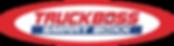 truck boss logo.png