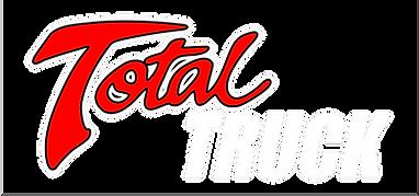 Total Truck Logo - BG.png