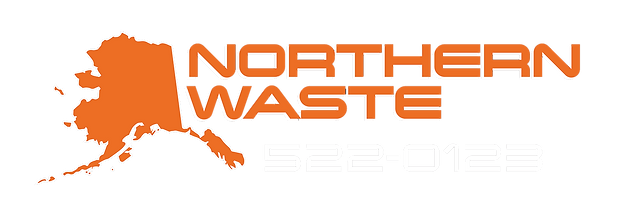 NEW NORTHERN WASTE LOGO-FINAL.png