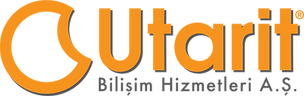 Utarit-Logo.png