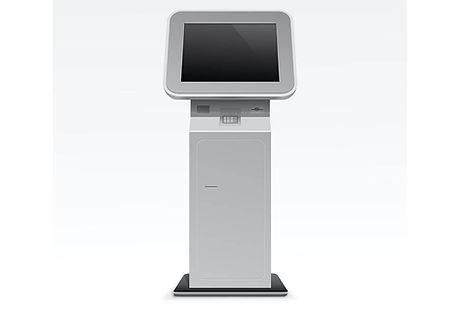 kiosk-3.jpg