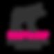 SERP WOLF logo transparent.png