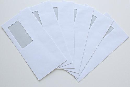 500 Words Newsletter