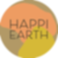 happi-earth-logo.png