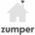 zumper logo_edited_edited.png