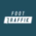 foottraffik logo.png