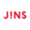 JINS-logo-sq.png