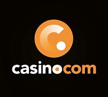 casino-com-casino-logo.png