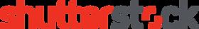 shutterstock_logo_2012.png