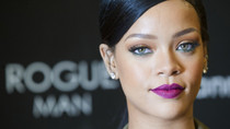 TGL Round-Up: Rihanna Dating Saudi Billionaire, Catherine Zeta-Jones Stars in Lifetime Biopic, Miche