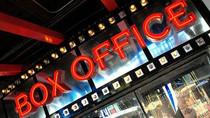 Box Office Analysis & Predictions (30/06/17)