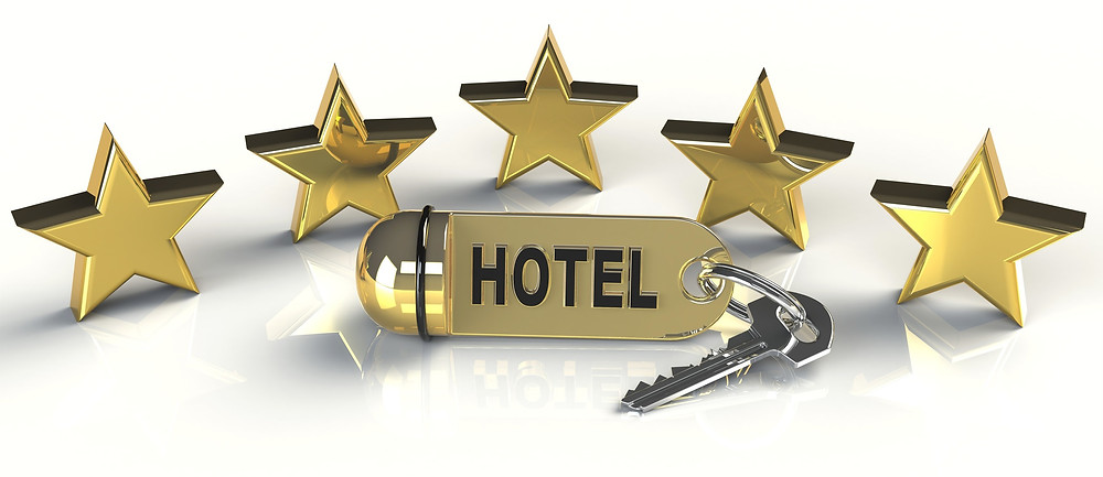 Hotel Guest Reviews