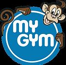 Logo-My-Gym.png