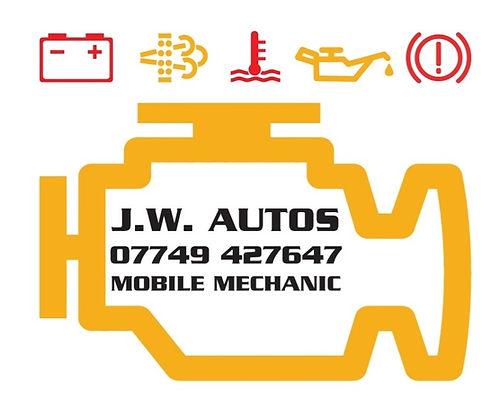JW Autos Logo [Converted]_210225_205456_edited.jpg