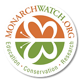 monarchwatch-logo-circ-ds-450px-1.png