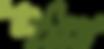 ACS logo tag final.png