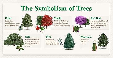 V2_Symbolism_of_Trees-f2.jpg