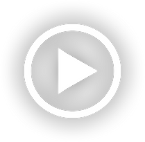 video-play-icon-png-3.jpg.png