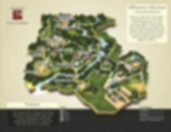 arboretum map2.jpg