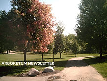ArboretumPlaza1 copy.jpg