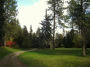 1280px-John_A._Finch_Arboretum_-_IMG_6896.JPG