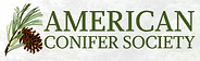 american-conifer-society.png
