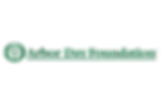 arbordayfoundation2-logos-250x162.png