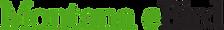 MT-eBird-Logo-Smaller-Size.png