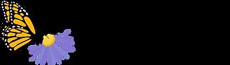 MJVlogo_header.png